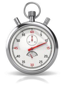 MLM Tips - Time Management Techniques
