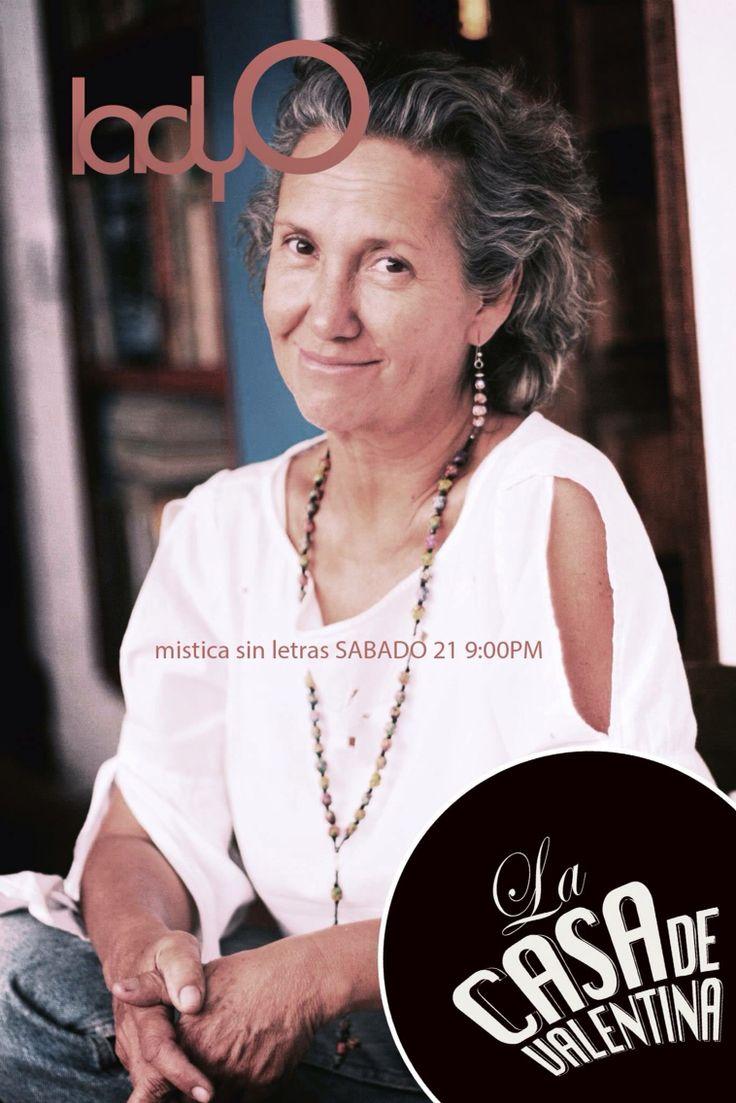 Concierto de Boleros este sábado 21 de mayo 9 pm en Malinalco LA CASA DE VALENTINA entrada libre #malinalco #lacasadevalentina #musicaenvivo