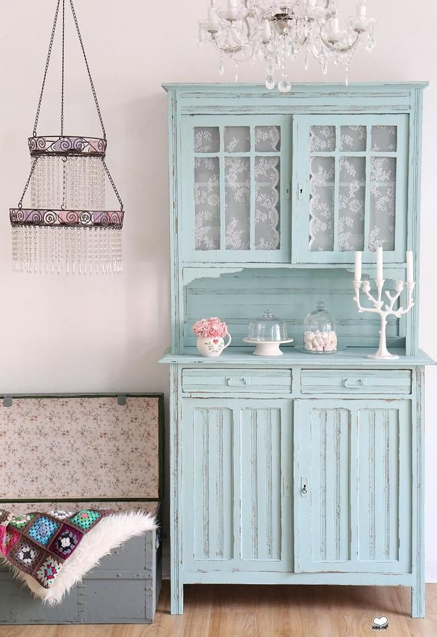 2835 best Shabby Chic / Vintage / French Country / Romantic images ...