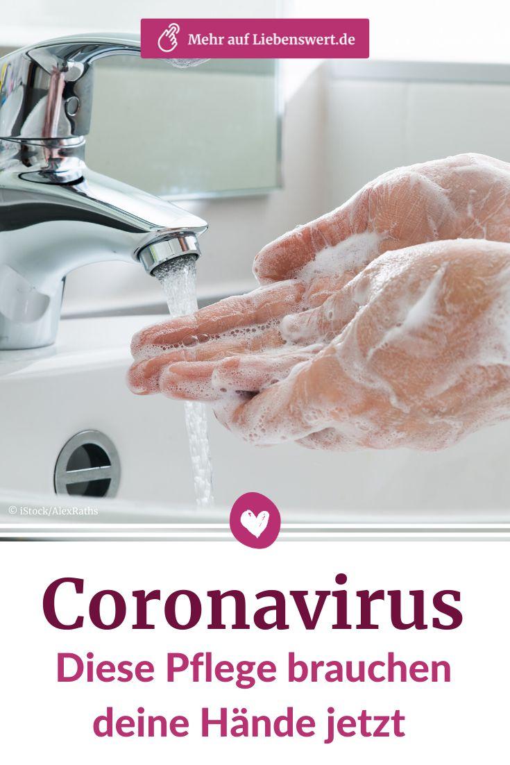 Trockene Hände Die Passende Pflege Für Rissige Haut Trockene Hände Pflege Hausmittel