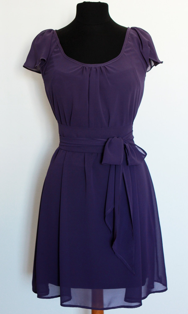 10 best images about wedding guest outfit on pinterest for Fat girl wedding guest dress