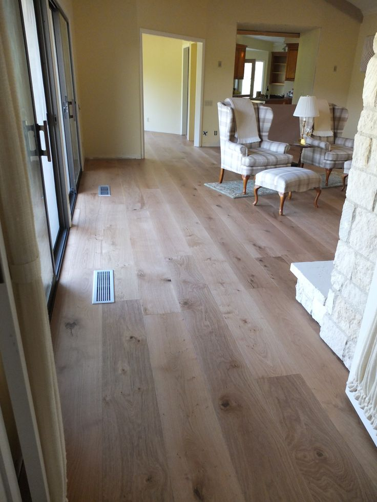 Lazio Vcl 801 This European White Oak Hardwood Floor Sends