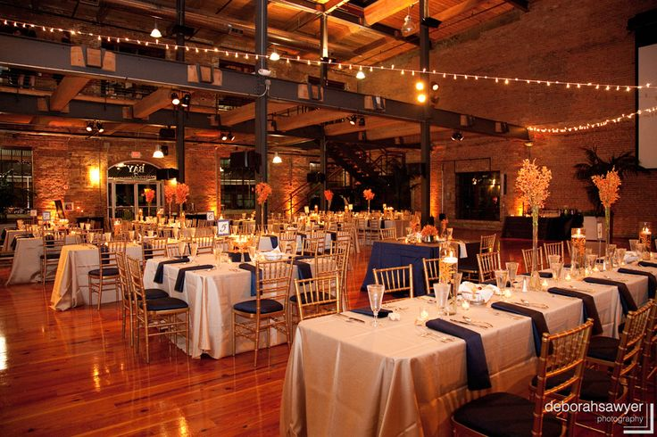107 best wedding venues raleigh durham chapel hill nc images bay a refurbished warehouse in the american tobacco district with a distinctive atmosphere adaptable for any decorating theme my hometown junglespirit Gallery