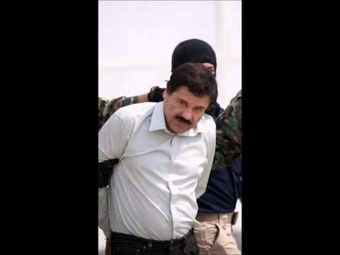 La Captura Del Chapo Guzman 'Sera O No Sera'