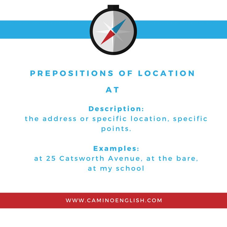 (Can you find the spelling error in the picture?) I'm meeting him at the bar. Me encontraré con él en el bar.#prepositions #caminoenglish #ingles #aprenderingles #idiomas