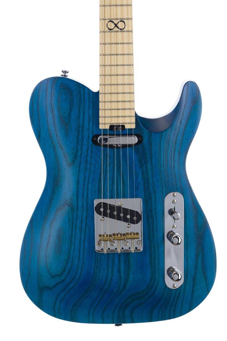 135 best Guitar images on Pinterest | Guitars, Bass guitars and Musicals