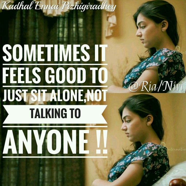 Movie Life Quotes 285 Best Raja Rani Quotes Images On Pinterest  Feminist Quotes .