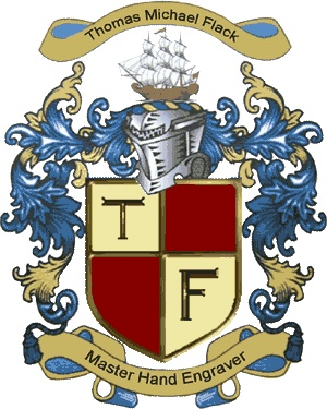 family crest google search chi t p pinterest