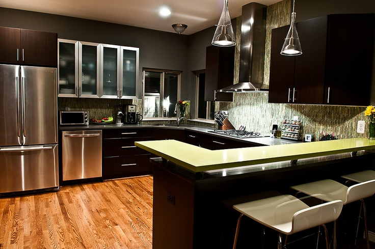 My Almost Ideal Kitchen By Hillan Homes | Decorating A Home | Pinterest |  Kitchens, Decorating And Future