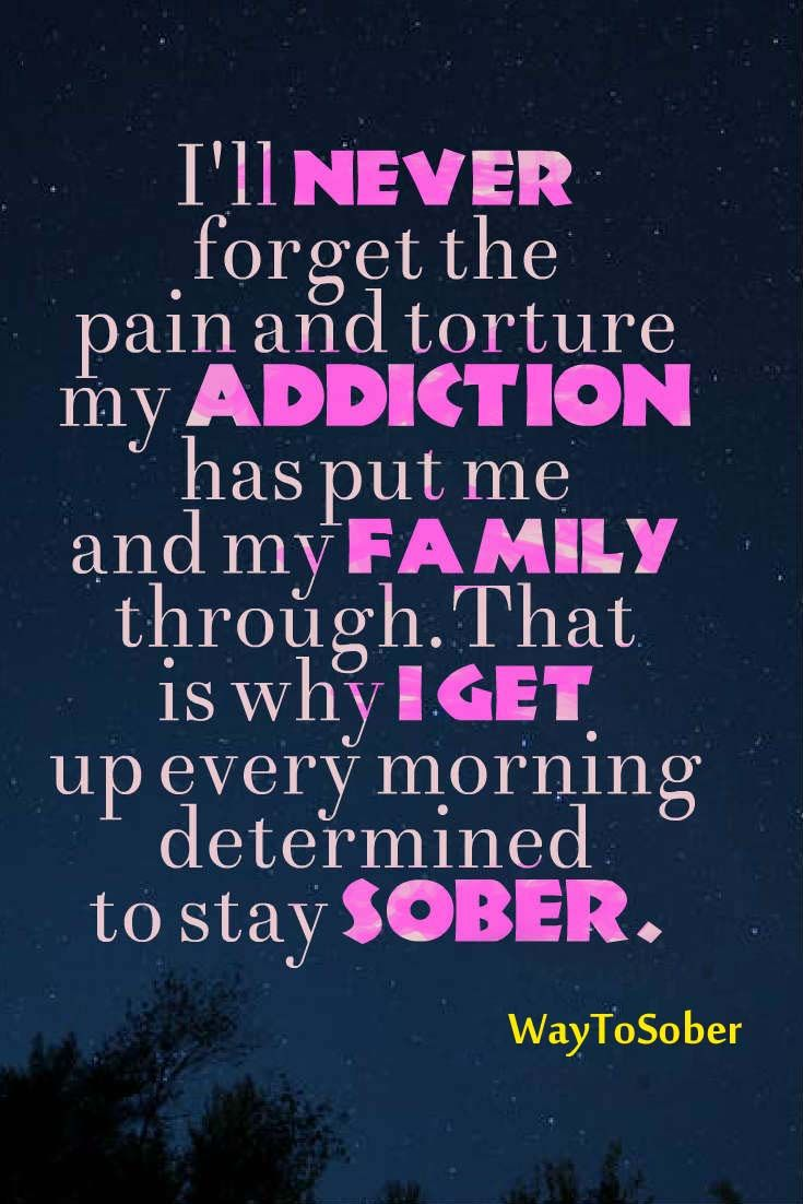 Pin On Sobriety