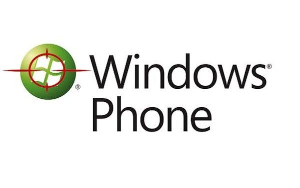 Here is a latest report that Microsoft has recently told it to the Windows Phone 7 users that now they are allows to update it to 7.5 version according to a recent report from Phone Arena.