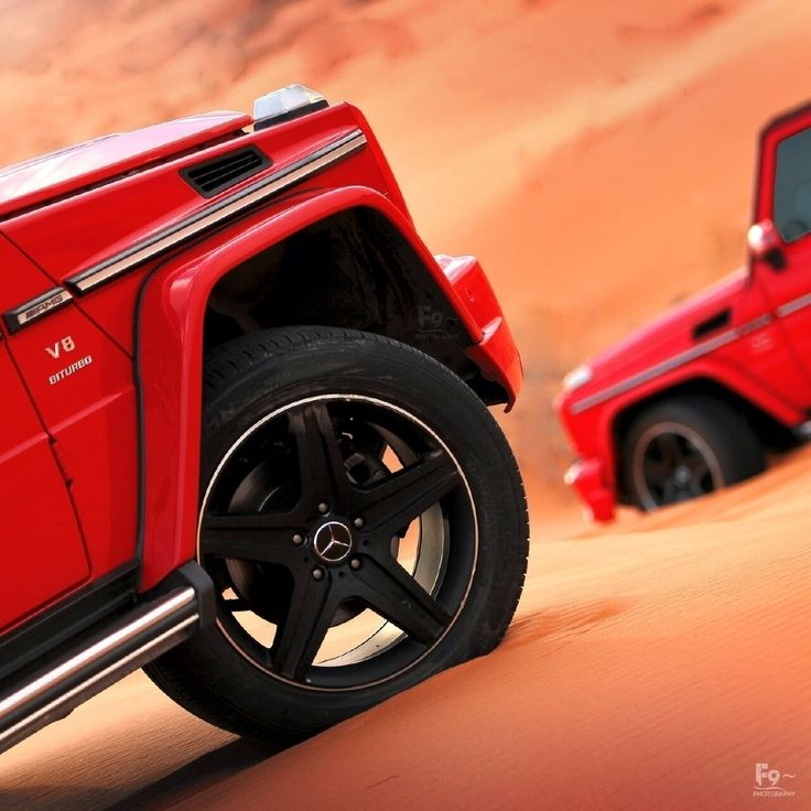 Mercedes Benz G Series: 209 Best Images About Mercedes
