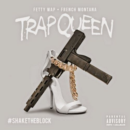 Download fetty wap trap