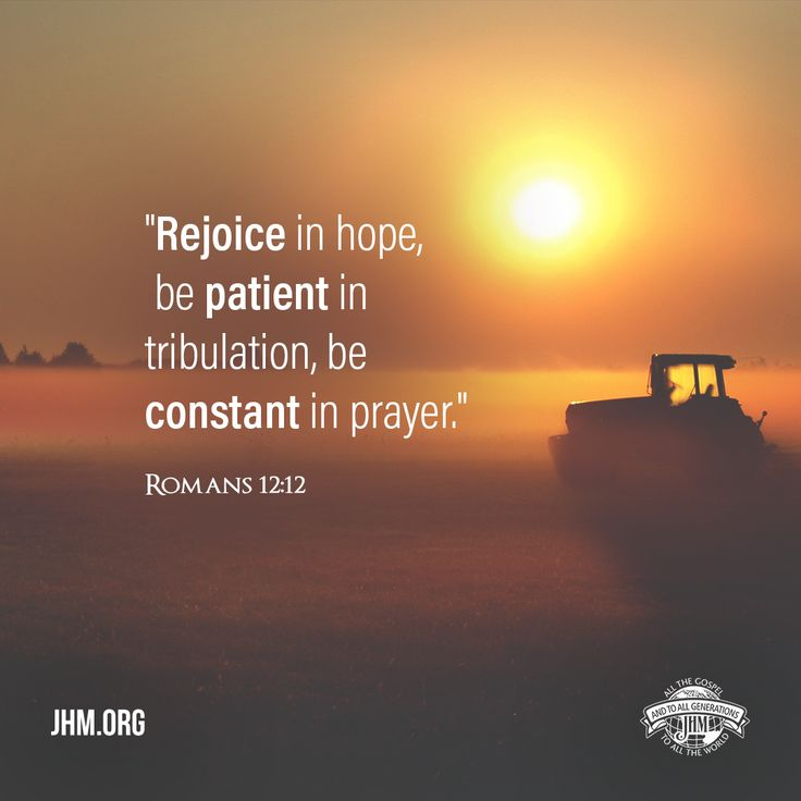 When you talk to God, you will receive His divine instruction, which empowers you to succeed in every situation. #Rejoice #Hope #Patience #Prayer #God #Instruct #Guidance #Faith
