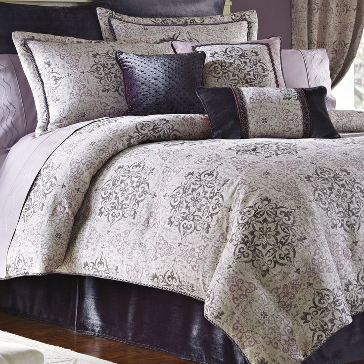 55 Best Images About My Bedroom On Pinterest Comforters