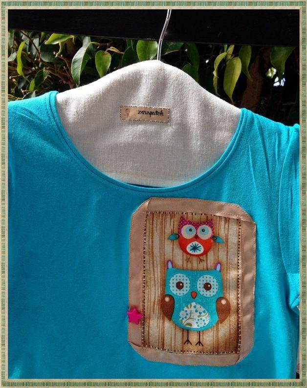 681 best aplique applique images on pinterest for Applique shirts for sale