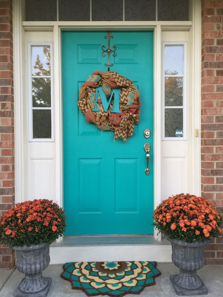 17 best images about my house decoration on pinterest for Nice doors for house