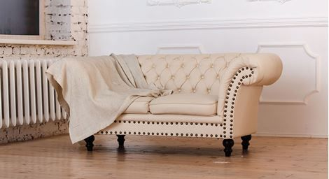 Picture of Efel Chester Sofa