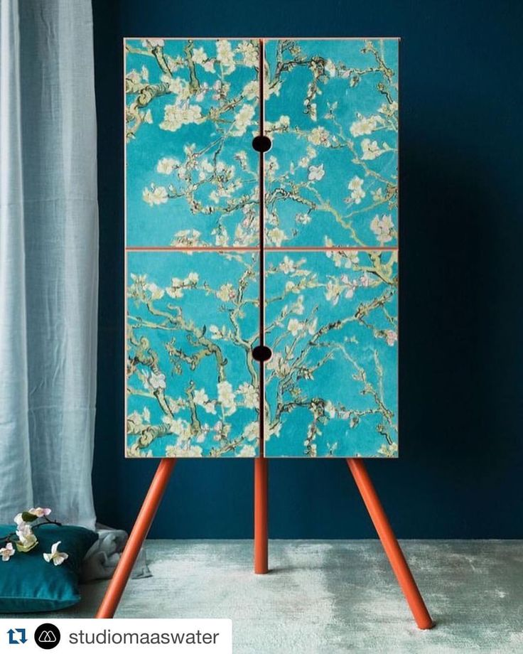 17 Best ideas about Ikea Ps 2014 on Pinterest   Hat and coat stand, Ikea ikea and Coat rack ikea -> Ikea Ps Lampada