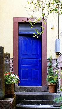 17 best images about exterior paint ideas on pinterest - Try out exterior paint colors online ...