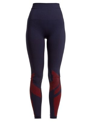 Eight Eight compression seamless leggings | LNDR | MATCHESFASHION.COM