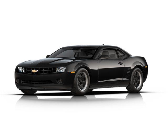 chevrolet camaro black 2013. chevy camro black camaro chevrolet 2013 cool cars pinterest and
