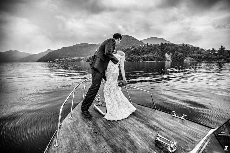 http://www.lakecomoweddingphotographer.co.uk/