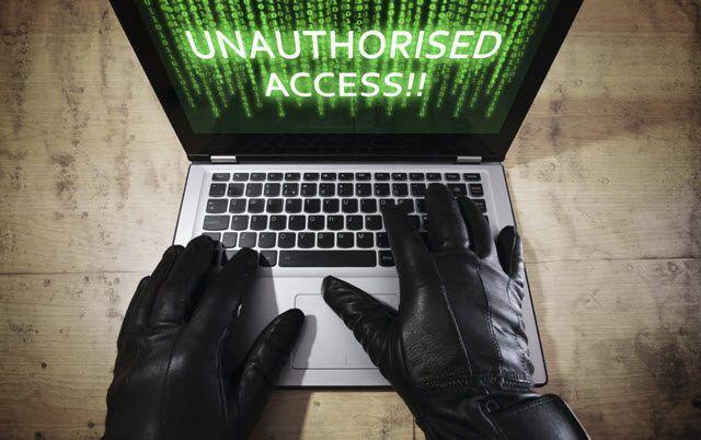 Hackers pueden sustraer tus credenciales de Windows a través de un bug en Google Chrome