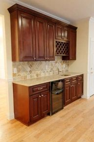 Great Free Standing #KitchenCabinets #Wholesale Free Download Picture Of Kitchen Cabinets Wholesale