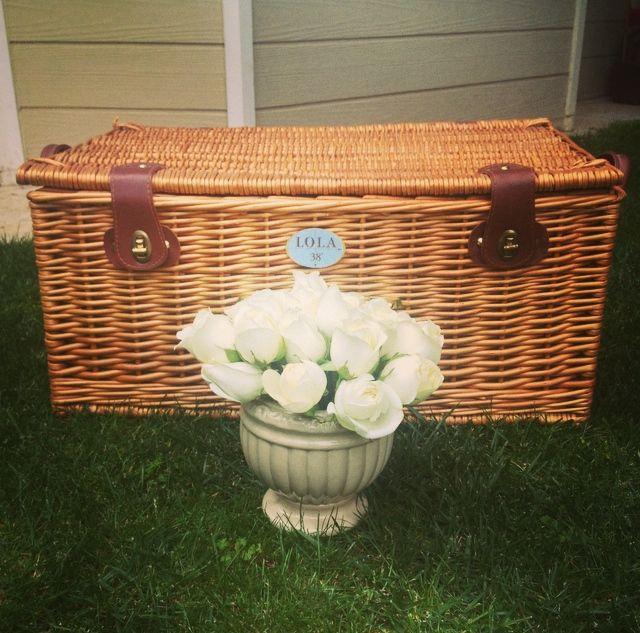 Chris and Gabriel's picnic basket.. April, 2014  #romantic #picnic #onboat #lola38hotel #lola38 #foca #turkey