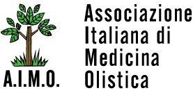 """L'Associazione Italiana di Medicina Olistica è nata con l'intento di studiare e divulgare quelle """"tecniche"""" definite di """"Medicina non-convenzionale"""", che prendono in considerazione l'uomo nella sua visione olistica cioè completa di corpo e anima."""