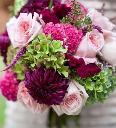 ber ideen zu rosa hortensien hochzeit auf pinterest hochzeitsbriefmarken einladungen. Black Bedroom Furniture Sets. Home Design Ideas