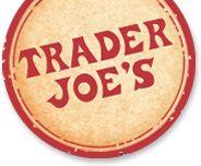 Trader Joe's Mango coconut popsicle