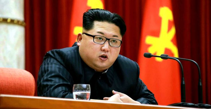 Obama's Executive Order Against North Korea Won't Mean Much If It's Not Implemented