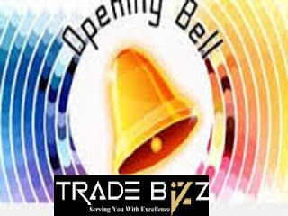 Stock Future Premium Tips   Stock Cash Tips   TradeBizz Research: Opening Bell   Nifty Future   Bank Nifty Future   ...