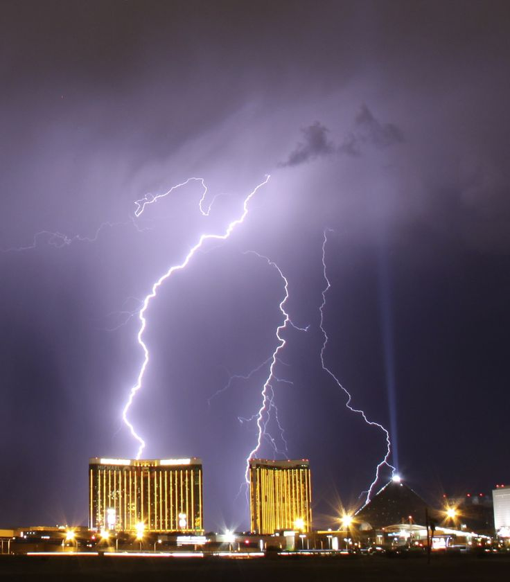las vegas weather memorial day weekend 2015
