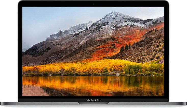 Apple Releases macOS High Sierra 10.13 Supplemental Update With Fix for APFS Disk Utility Bug and Keychain Vulnerability  ||   https://www.macrumors.com/2017/10/05/apple-releases-macos-high-sierra-10-13-supplemental-update/?utm_campaign=crowdfire&utm_content=crowdfire&utm_medium=social&utm_source=pinterest