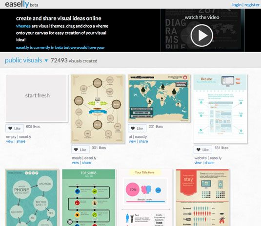 20 Underrated Tools for Graphic Designers