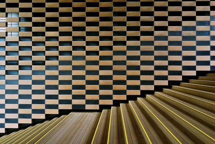 steps | por tablexxnx