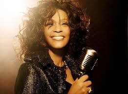 Whitney Houston - Vote Today Your Favorite Voice! In every top of Best voices of all times, you will find Whitney Houston. She is surpass only by Michael Jackson, Freddie Mercury and Elvis Presley. Therefore, we can say Whitney Houston is best female voice of all times. Read more at: https://reputationratingworldwide.com/whitney-houston-2/