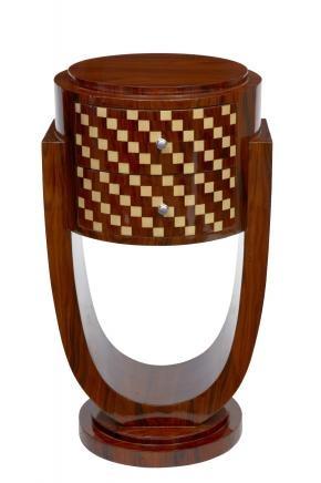 Art Deco Furniture, Victorian Dining Table Sets, Mahogany, Regency, Refectory