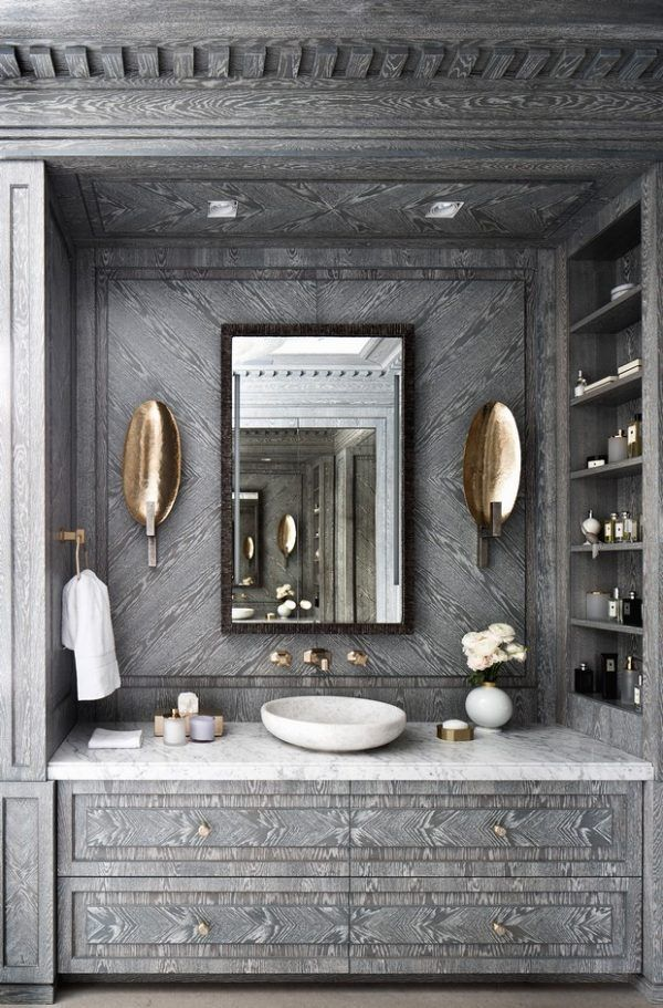 Design-Inspiration-17-Shades-of-Gray-for-Luxury-Interiors-2 Design-Inspiration-17-Shades-of-Gray-for-Luxury-Interiors-2