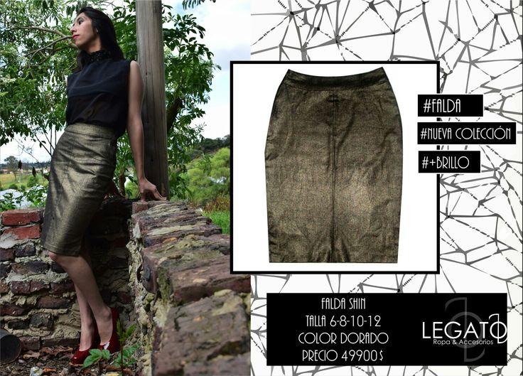 Faldas desde 49900$!!!  quedan pocas prendas disponibles!!!  #texture #woman #faldas #nuevacoleccion #hechoencolombia #style