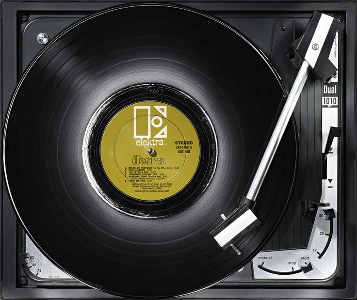 Album Covers Records Vinyl22 The Doors Records Vinyls 22 Records Vinyl25 Les Vinyls Vinyls Originaux World Records Records Covers & The Doors - The doors | The Doors | Pinterest Pezcame.Com