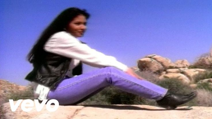 Selena - Amor Prohibido My song for Andrew lol