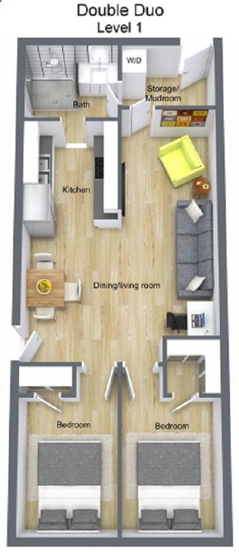 container house pole barn home layout double duo custom container living containerhome oahucontainhuser versandkleine huserhouse - Versand Container Huser Plne Pdf