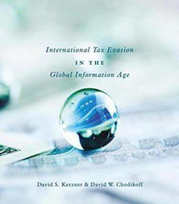 Pdf information economics