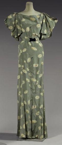 all about Madame Vionnet - Google Search