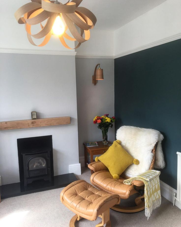 "37 Likes, 8 Comments - Sally Almond (@thatsallya) on Instagram: ""After weeks of hard work sitting room makeover is nearly complete. Just awaiting delivery of a new…"""