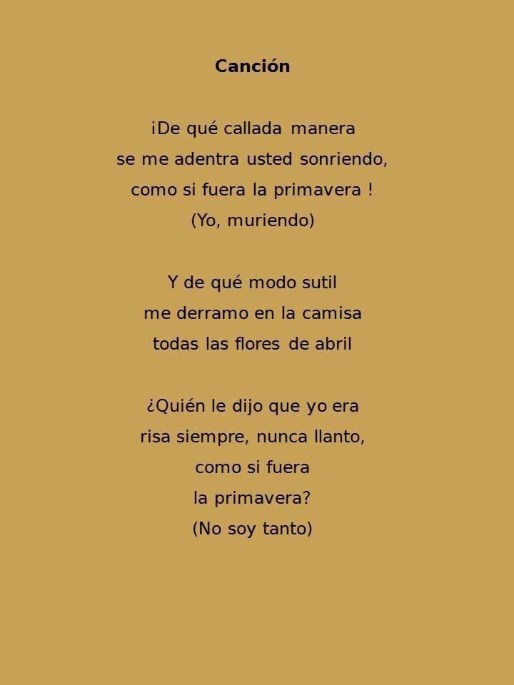 Espacio De Imágenes Y Palabras Nicolás Guillén Nicolas Guillen Poemas Poemas Palabras
